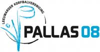 LKV Pallas '08
