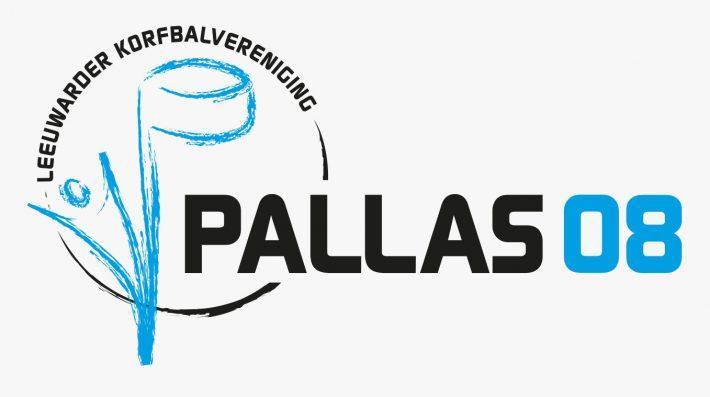 LKV Pallas '08 - Korfbal